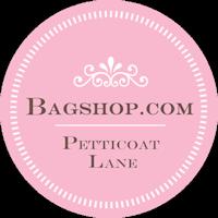 Bagshop.com : Handbags, Lingerie, Bras & Sleepwear