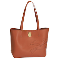 All Longchamp Handbags
