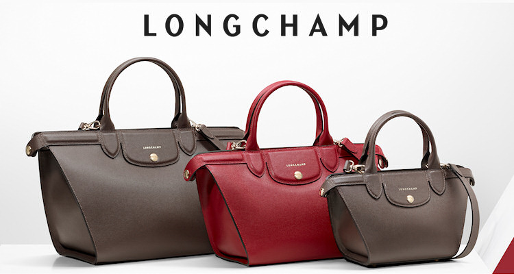 Longchamp Preise In Paris
