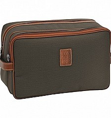 Boxford Large Toiletry Case