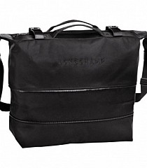 Nyltec Travel bag