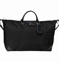 Boxford Extra Large Travel Bag