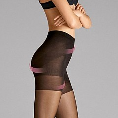 Synergy 20 Push Up Tights