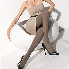 Gent Tights