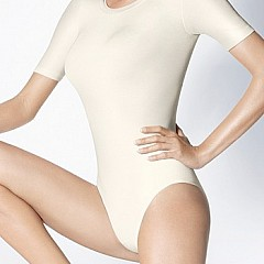 Essential Bahamas Body suit
