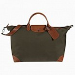 Boxford Large Travel Bag