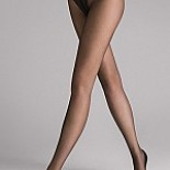 Wolford Luxe 9 17028