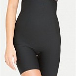 Trust Your Thin-Stincts High Waist Mid-Thigh Shaper