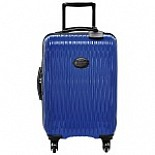 Fairval Small 22 inch 4 Wheeled Trolley
