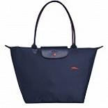 Le Pliage Club Large Shoulder Tote