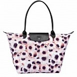 Le Pliage Anemone Large Shoulder Tote
