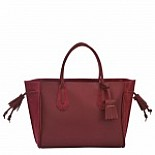 Penelope Soft Medium Handbag