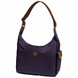 Le Pliage Hobo DISCONTINUED STYLE