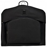 Boxford Garment Bag