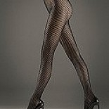 Adelia Tights 13061