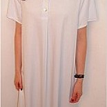 Verena Short Nightgown 7558