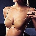 2575 New Essensia T Shirt Bra