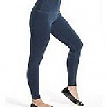 Denim Skimmer Legging