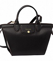 Le Pliage Heritage Small Handbag