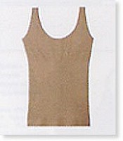 Smooth Breathe Camisole