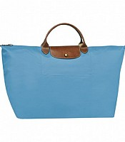 Le Pliage Large Travel Bag Discontined Colors