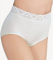 Wacoal Lace Waist Brief