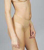 Invisibles Bikini Style 5303