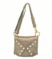 Andrew Small Cross Body Bag