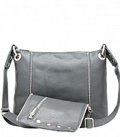 Conrad Cross Body Bag