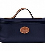 Le Pliage Cosmetic Case