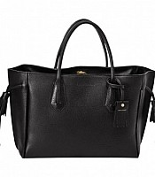 Penelope Medium Tote
