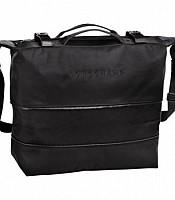 Nyltec Travel bag