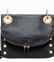 Corey Reversible Cross Body Bag