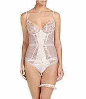 Stella McCartney Mia Loving Corset and Thong