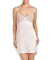 Stella McCartney Mia Loving Chemise S70-230