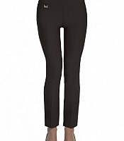 So Slim Ankle Pant
