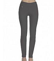 Skinny Leg Style 805