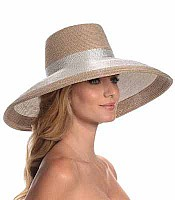 Swinger Hat