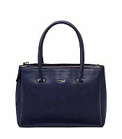 Furla Lotus Ink Carry All 754479