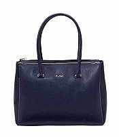 Furla Lotus Large Carry All 754502