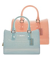 Candy Satchel BCN3