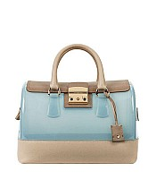 Candy Satchel BBT3