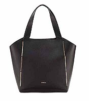 Furla Audrey Large Shoulder Bag
