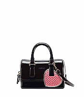 Candy Sweetie Mini Satchel