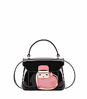 Candy Bon Bon mini Crossbody
