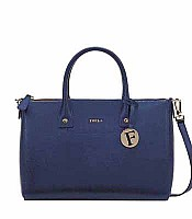 Furla Linda Medium Satchel 768303