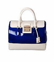 Candy Medium Satchel