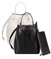 Furla Stacy Small Drawstring Bag 768523