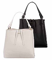 Furla Medium Twiggy Hobo 755044