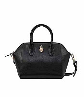 Furla Olimpia Medium Satchel
